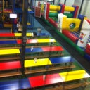 playcity-barendrecht-26361283