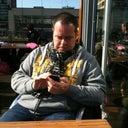 albert-verstegen-7239261