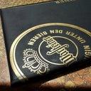 dragos-a-24914393
