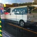 sasa-gajic-24676891