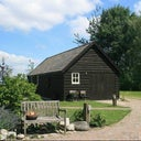 freddie-geerlings-11816386