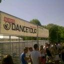 danielle-van-den-akker-8774719