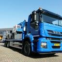 nick-van-zwieteren-12329724