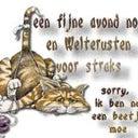 chantal-van-daatselaar-23589754