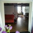 henk-van-rijswijk-6527785