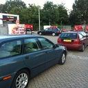 jochem-sluijk-3598370
