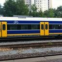bernd-oldenbuttel-35499408