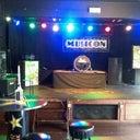 musicon-den-haag-27718202