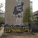anke-koning-26298064