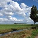 anja-dirksen-de-langen-11453870