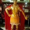 marco-prinsen-14861935