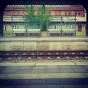 kevin-reiher-14502686