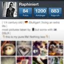 raphiniert-11560193