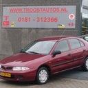 rody-poot-9305376