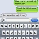 tim-polder-8180767