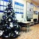 Учебный центр Стор