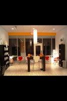 Bodi Salon and Spa