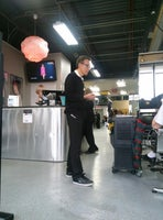 Mitsu Sato Hair Academy