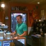 Hawaiian Village Coffee