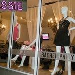 Jessie Boutique