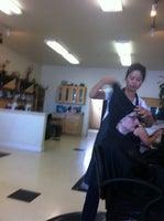 Millbrae Hair Salon