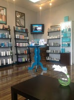 Neilmarie Salon Spa Gallery
