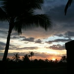 Photo taken at Hilton Grand Vacations at Waikoloa Beach Resort by Danielle S. on 10/7/2011