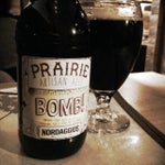 Photo taken at Wades Wines Taproom by fhwrdh on 11/30/2013