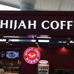 Кофе дороже, чем в старбаксе