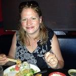 Photo taken at I Love Sushi by Bryan H. on 8/27/2013