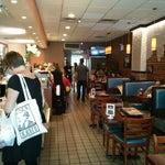 Photo taken at Igloo Cafe by Joshua B. on 7/13/2013