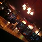 Photo taken at Idle Rich Pub by Roy E. on 11/18/2012