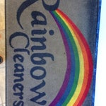 Photo taken at Rainbow Cleaners by Anthony A. on 9/28/2013