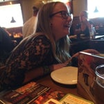 Photo taken at Outback Steakhouse by Tim G. on 5/8/2014