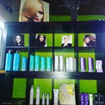 The Chameleon Hair Lounge and Boutique