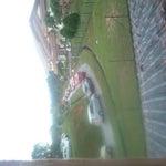 Photo taken at IPG Kampus Tun Hussein Onn by Izzat A. on 11/6/2012