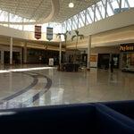 Photo taken at Parmatown Mall by Srdjan B. on 3/14/2013