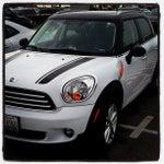 Photo taken at Avis Car Rental by Joe #. on 5/6/2013