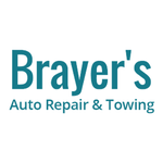 Brayer's Auto Service & Towing
