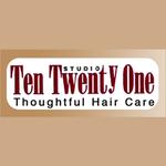 Studio Ten Twenty One