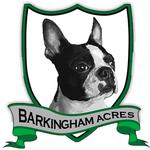Barkingham Acres LLC