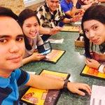 Photo taken at Kagay-anon Restaurant by James P. on 3/30/2015