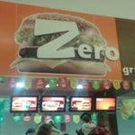 Photo taken at Zero Grau | Shopping by Luiza A. on 5/27/2014