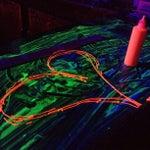 Photo taken at Sugarland Nightclub by Brian B. on 6/29/2013
