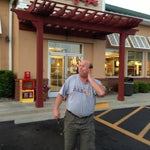 Photo taken at Chick-fil-A by Anthony A. on 6/2/2013