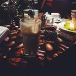 Фото Фёст Кафе в соцсетях