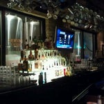 Photo taken at Rock Bottom Restaurant & Brewery by Shawn S. on 1/22/2012