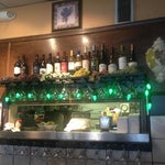 Photo taken at Scalini's Pizza & Pasta by Melissa S. on 12/31/2012