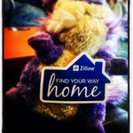When gather nuts for the winter & planning your next career - Zillow is hiring! DM me on twitter your info.I'll make sure to connect you with the right person! Purple Squirrel honor! #zillow #careers