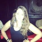 Photo taken at Bar Rumba by Irina R. on 5/5/2013